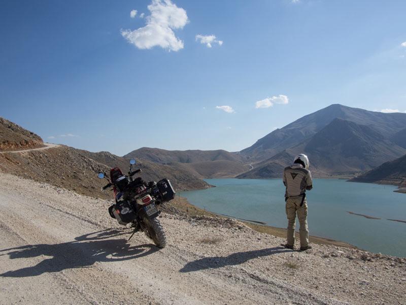 Sporcoendurista-Iran-2014-1