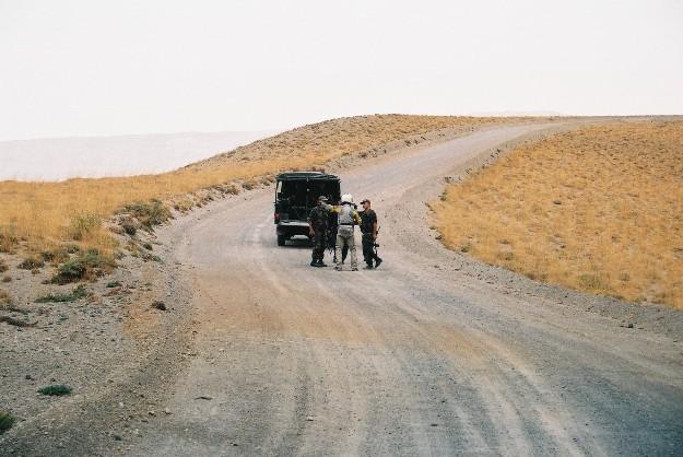 F1000020cosa vedere in Iran