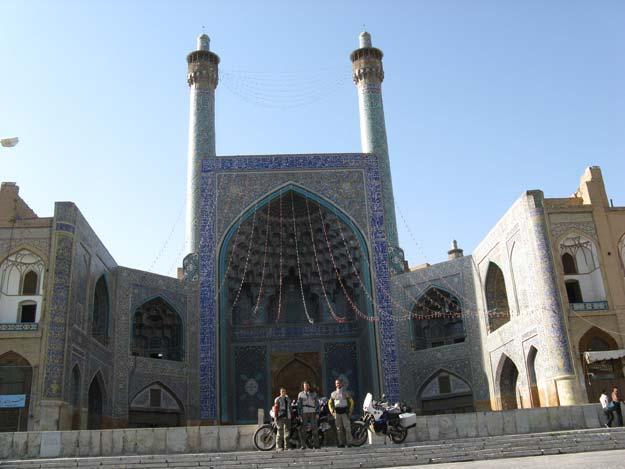 iran-in-moto-8-2