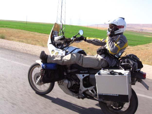 iran-in-moto-8-4