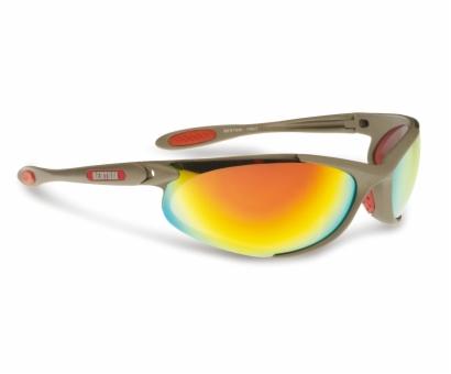 d600a bertoni eyewear