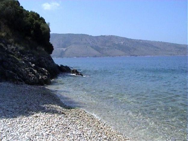 CalettaIgoumenitsa