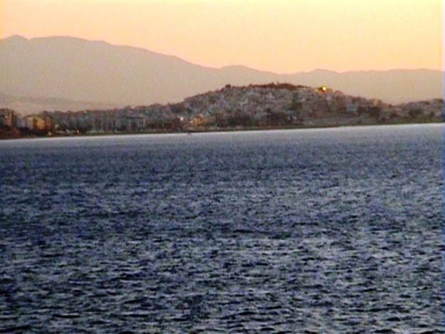 pireoall'alba