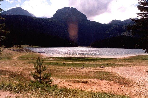 crno jezero-rid