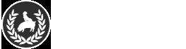 Logo Sporcoendurista