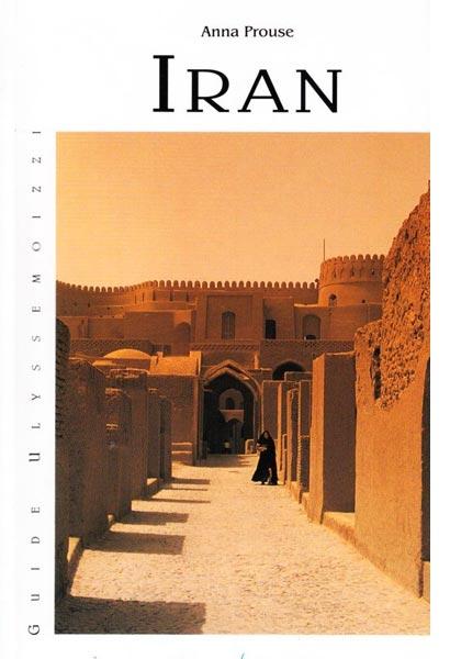 Iran di Anna Prouse