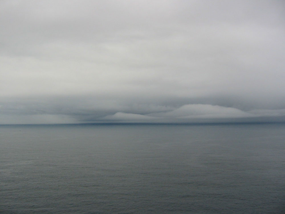 cabo-finisterre-2