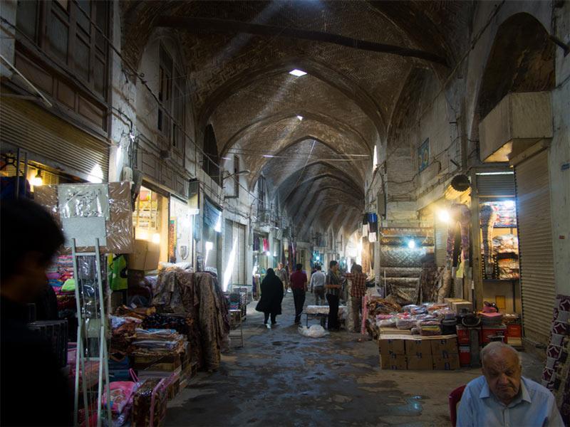 Esfahan Sporcoendurista 2014