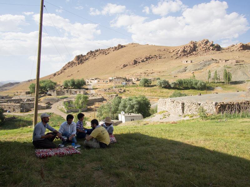 Iran-2014-13