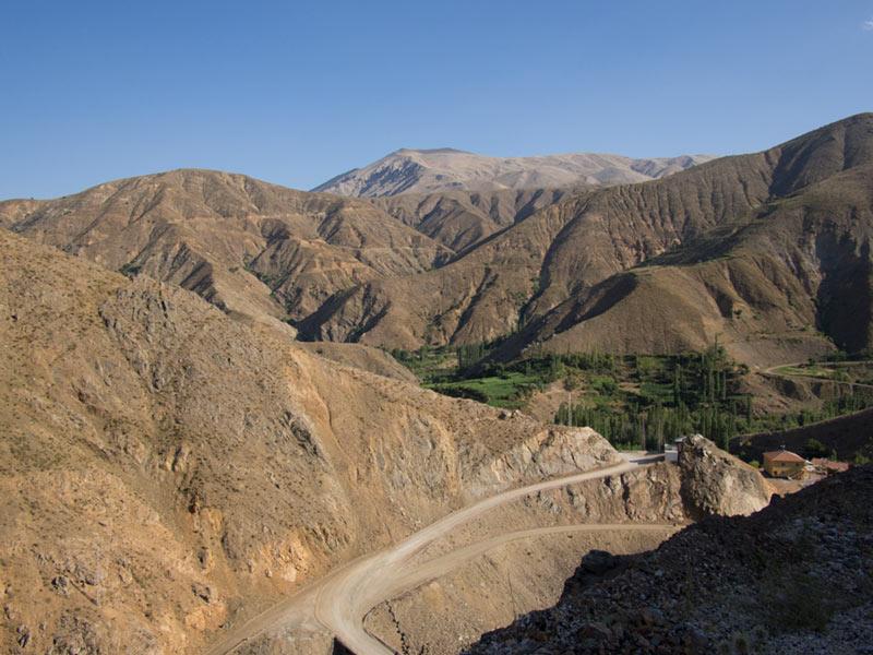 Iran-2014-3