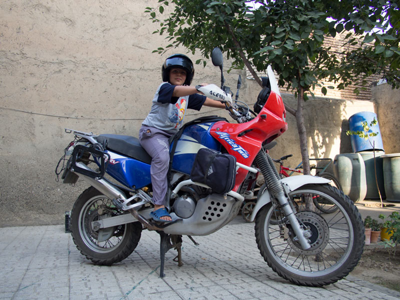 Sporcoendurista-Iran-2014-3