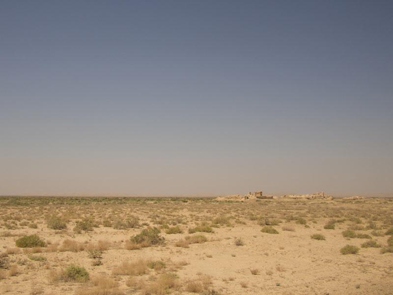 andrea-l'afgano-1-2