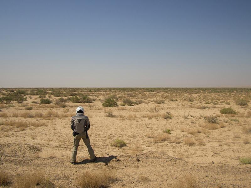 andrea-l'afgano-1