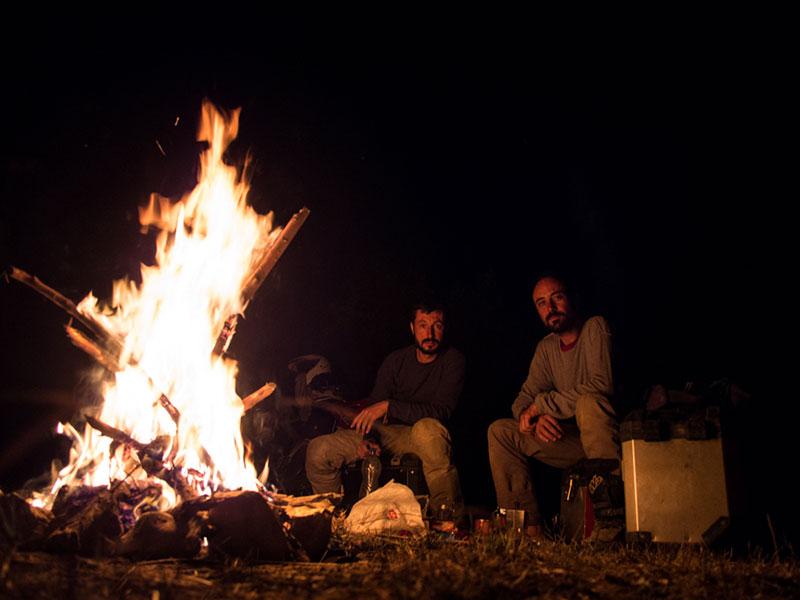 campeggio-vicino-Kolor-Iran-2