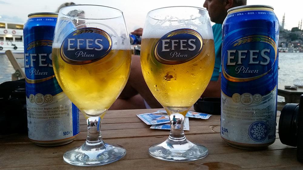 efes-sul-bosforo