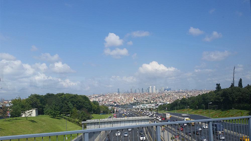 entriamo-ad-istanbul
