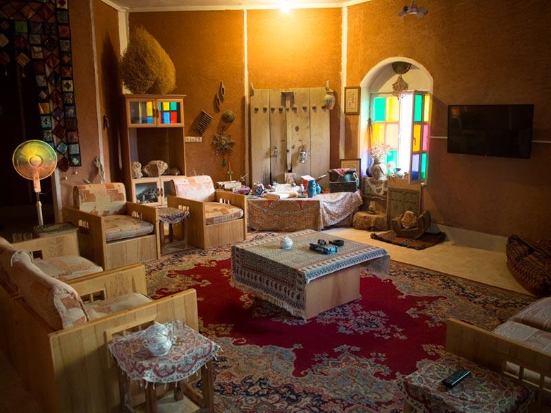 hotel-bali-khur-iran