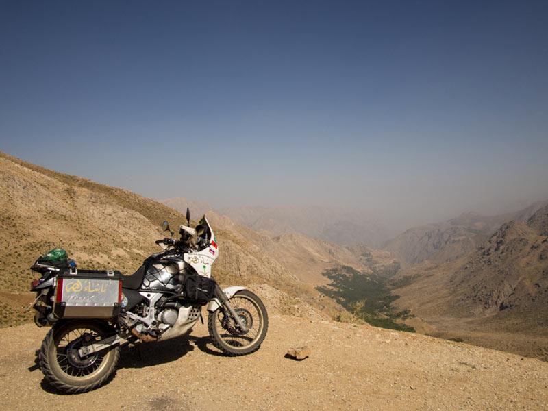Kurdistan Iran 2014