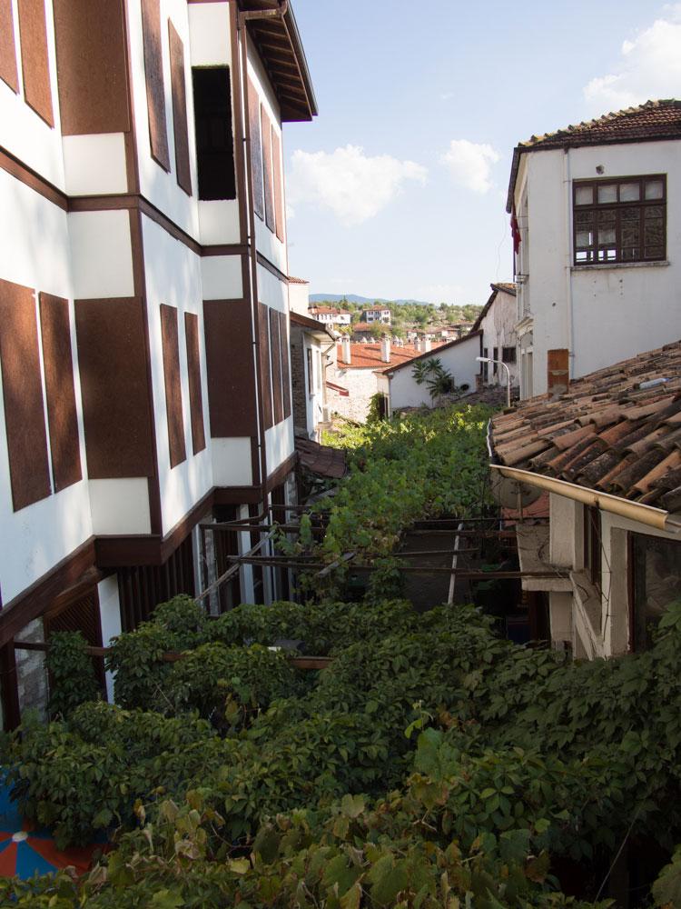 safranbolu-turchia-centro-citta