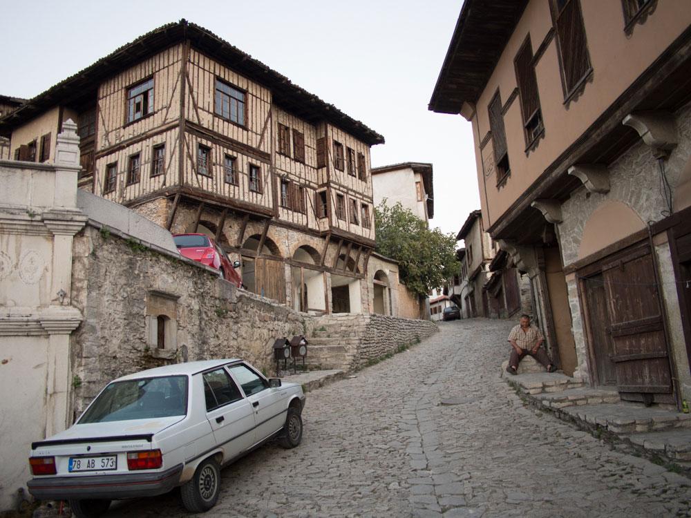 safranbolu-turchia-centro