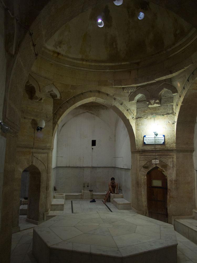safranbolu-turchia-hammam
