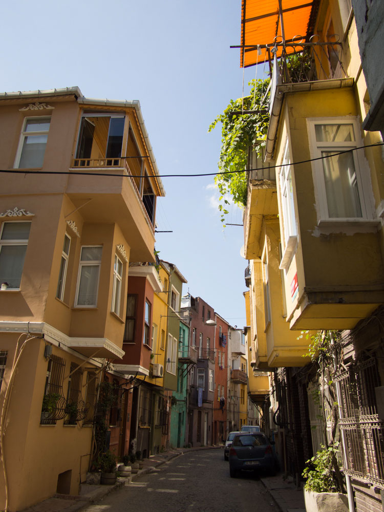 sporcoendurista-istanbul-2