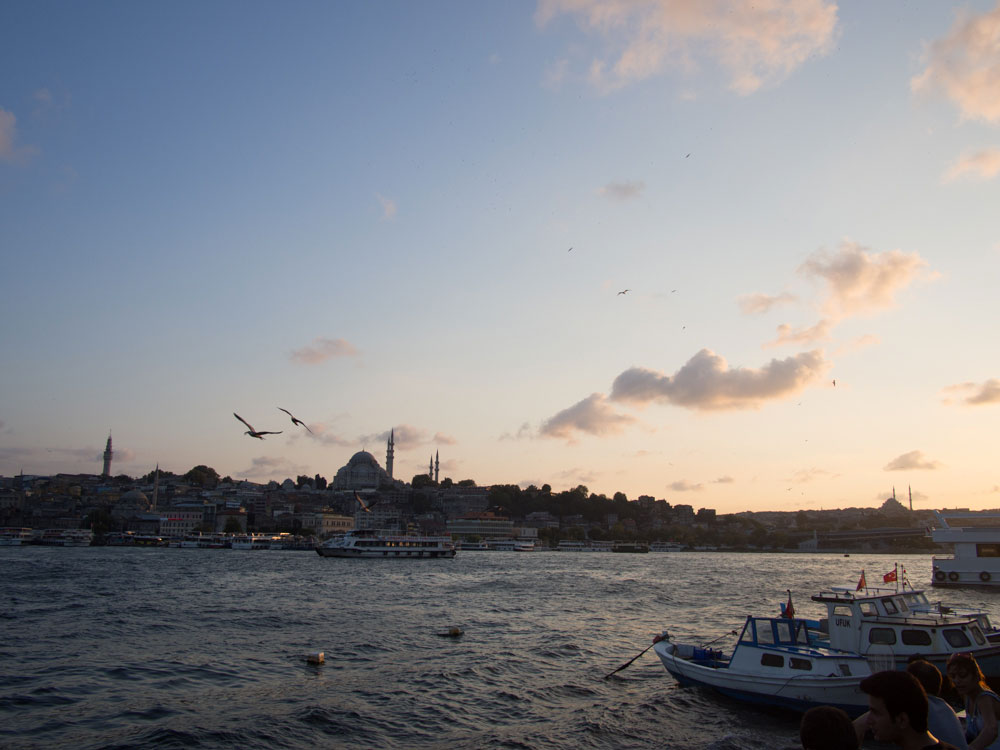 sporcoendurista-istanbul-bosforo