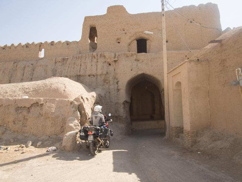 tra-Esfahan-e-Yazd-1