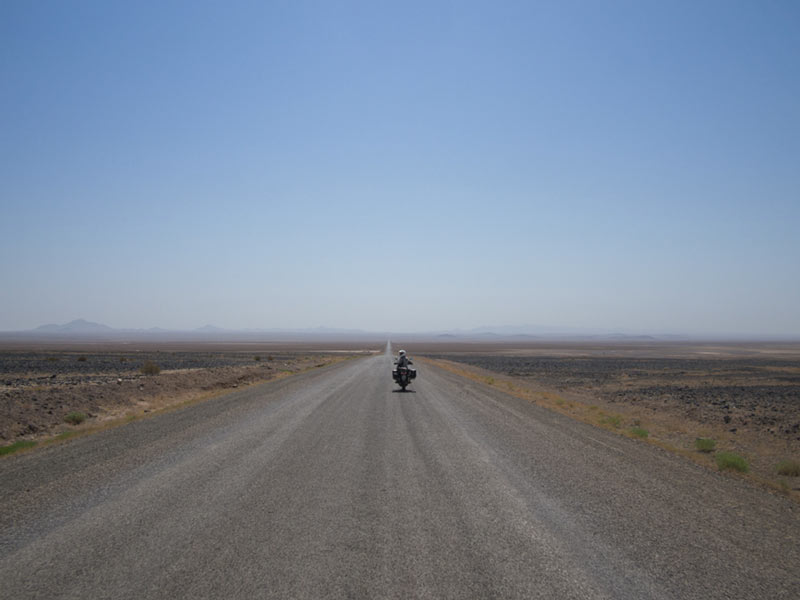 tra-Esfahan-e-Yazd-3