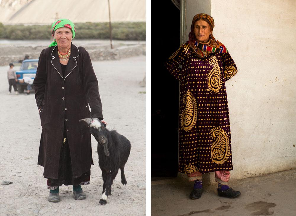 2-corridoio-del-Wakhan-2015-afghanistan-nudo