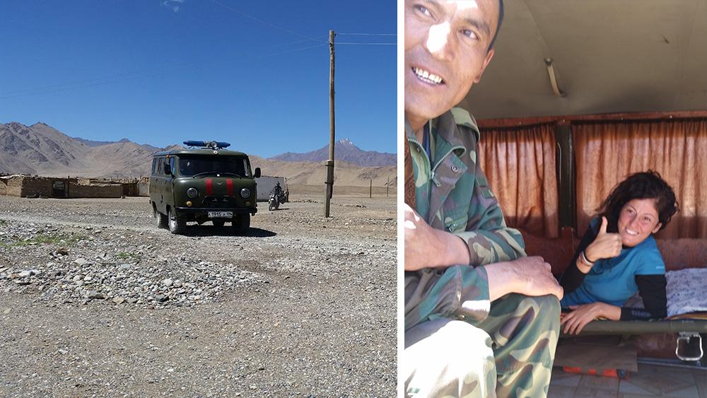 2 tiziana-ambulanza-murghab