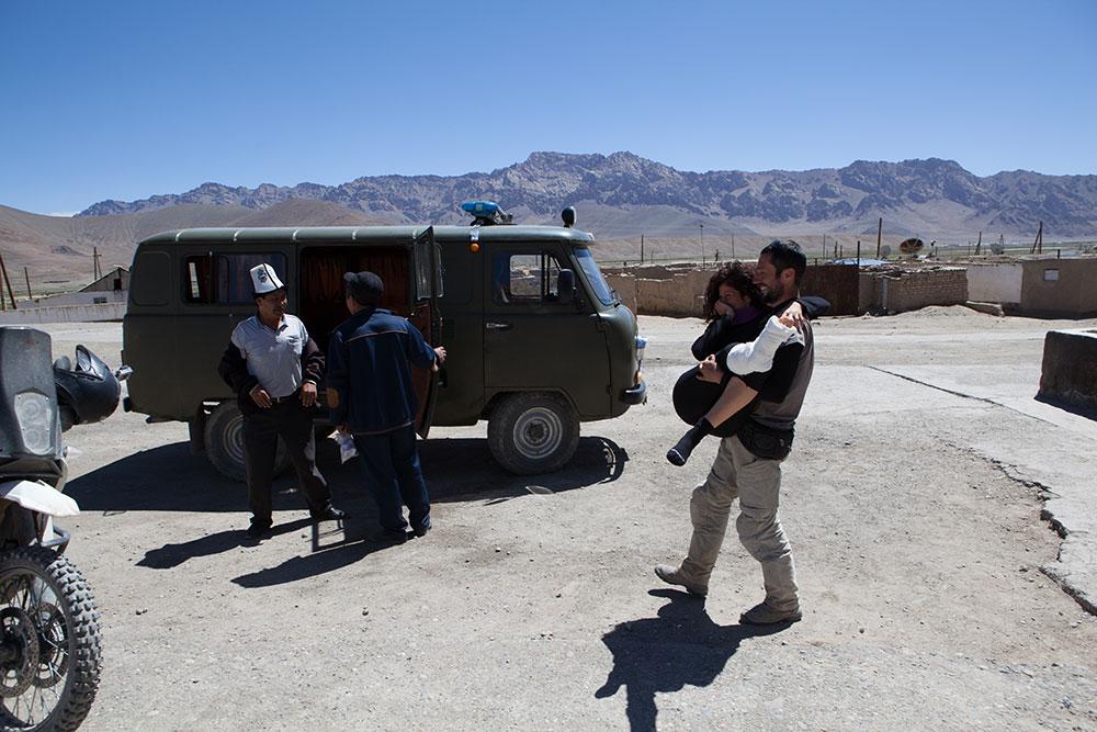 3-tiziana-ambulanza-murghab