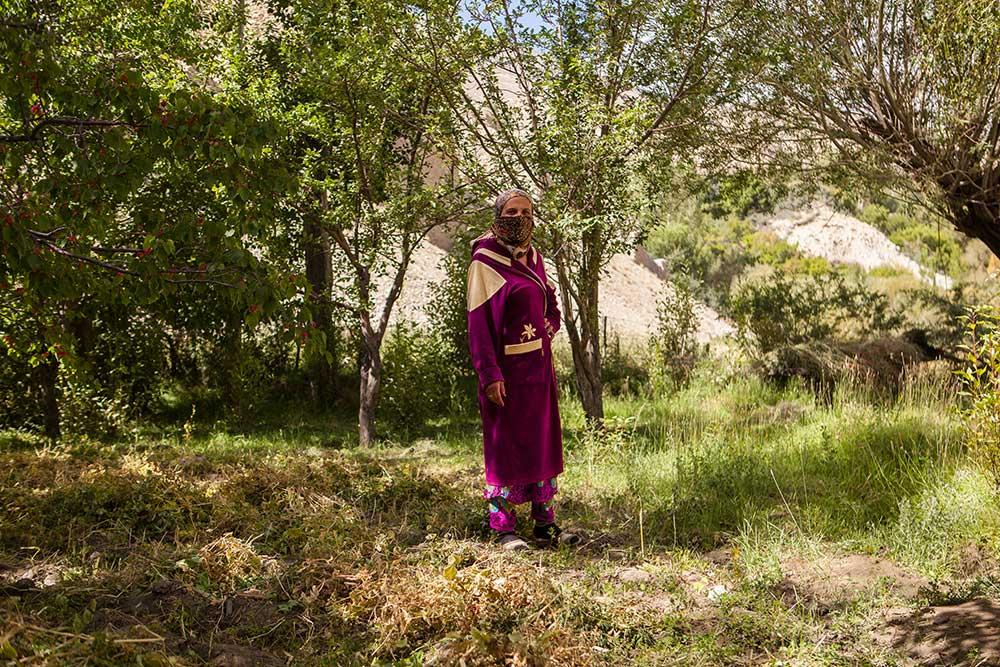 4-corridoio-del-Wakhan-2015-afghanistan-nudo