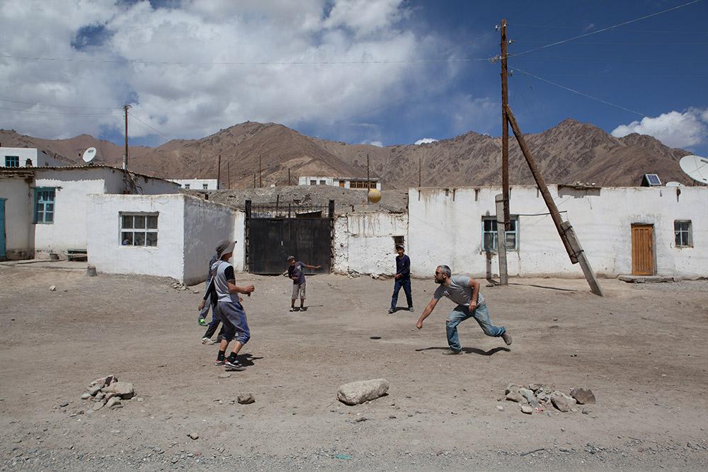 Murghab-Pamir-Tagikistan-1