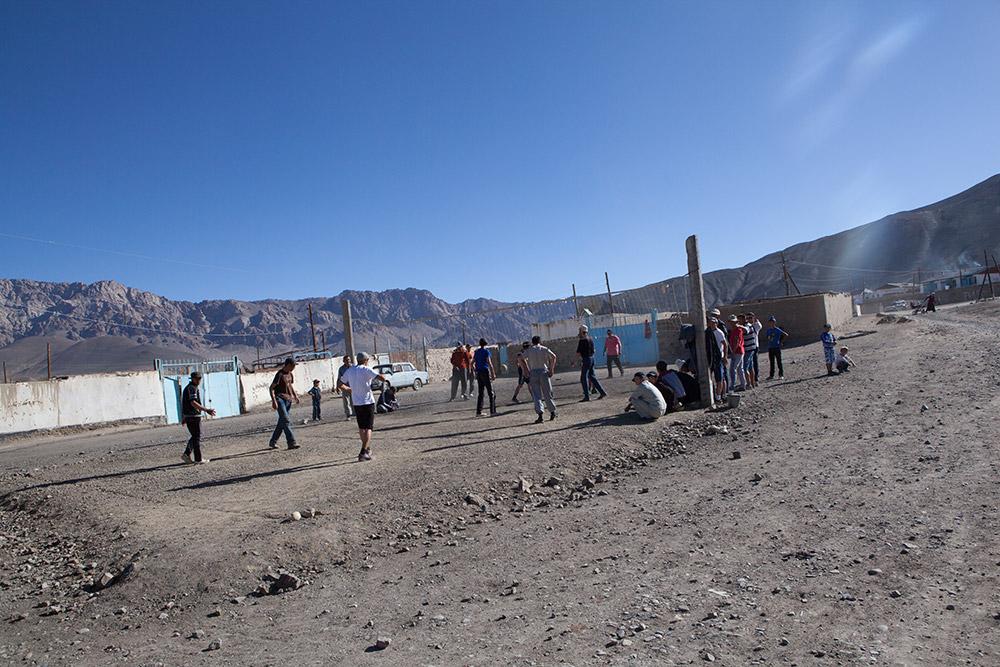 Murghab-Pamir-Tagikistan-1a
