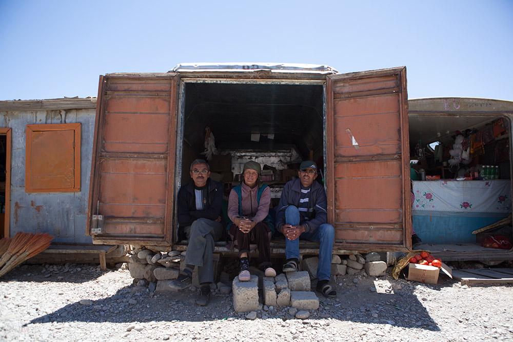 Murghab-Pamir-Tagikistan-2