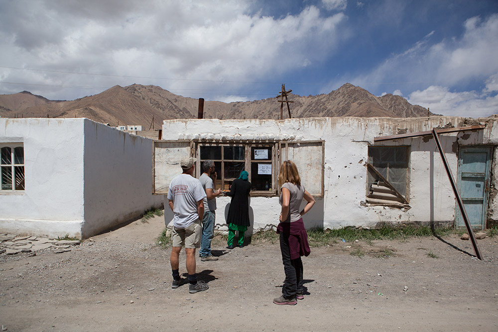 Murghab-Pamir-Tagikistan-3-2