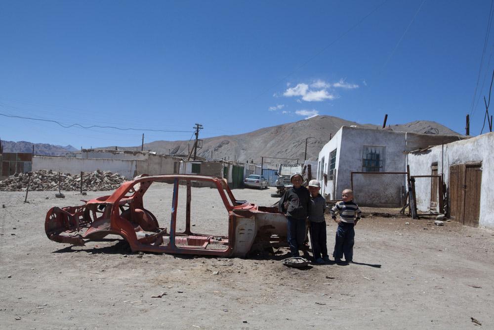 Murghab-Pamir-Tagikistan-3