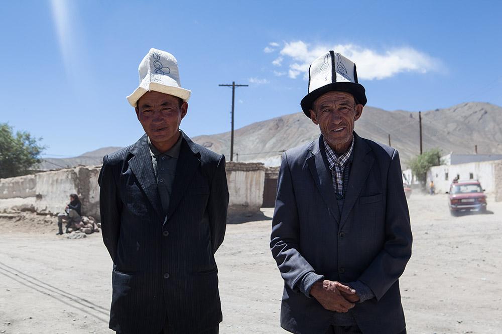 Murghab-Pamir-Tagikistan-5