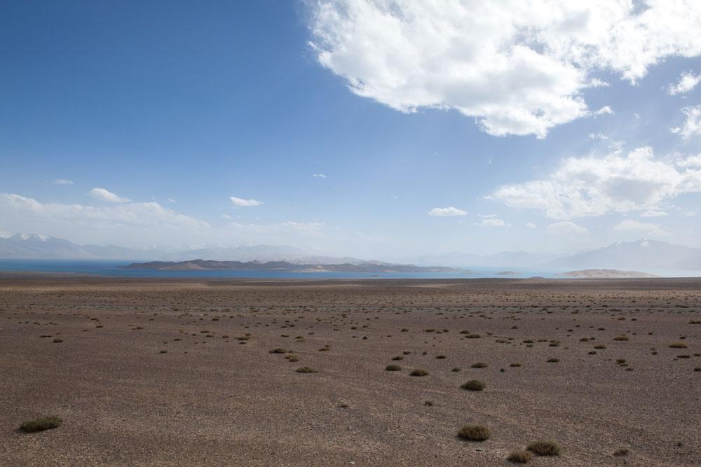 Wakhan-4-puntata-6--lago-Karakul