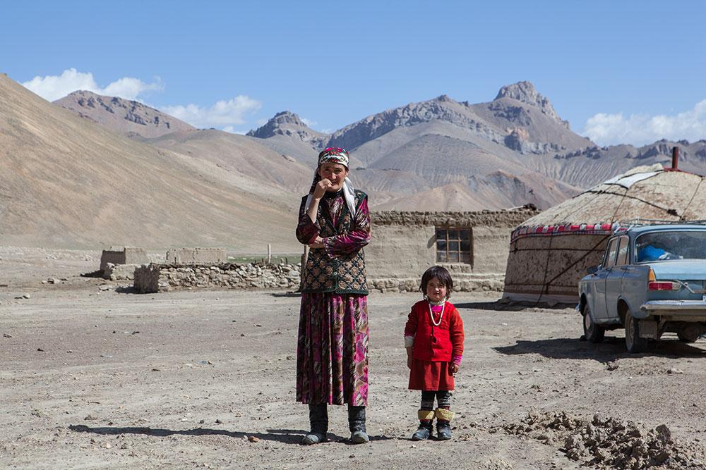 pastore-tagikistan-2