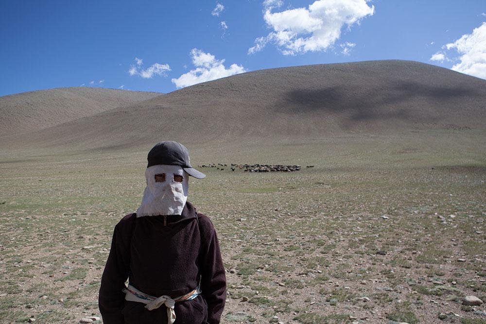 pastore-tagikistan