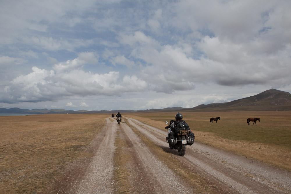 viaggio in pamir e wakhan-10