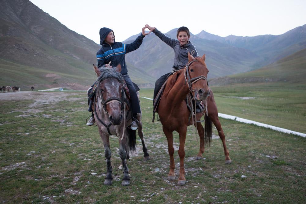 viaggio in pamir e wakhan-42