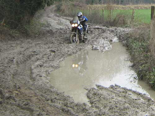 bicilindrico off road 2