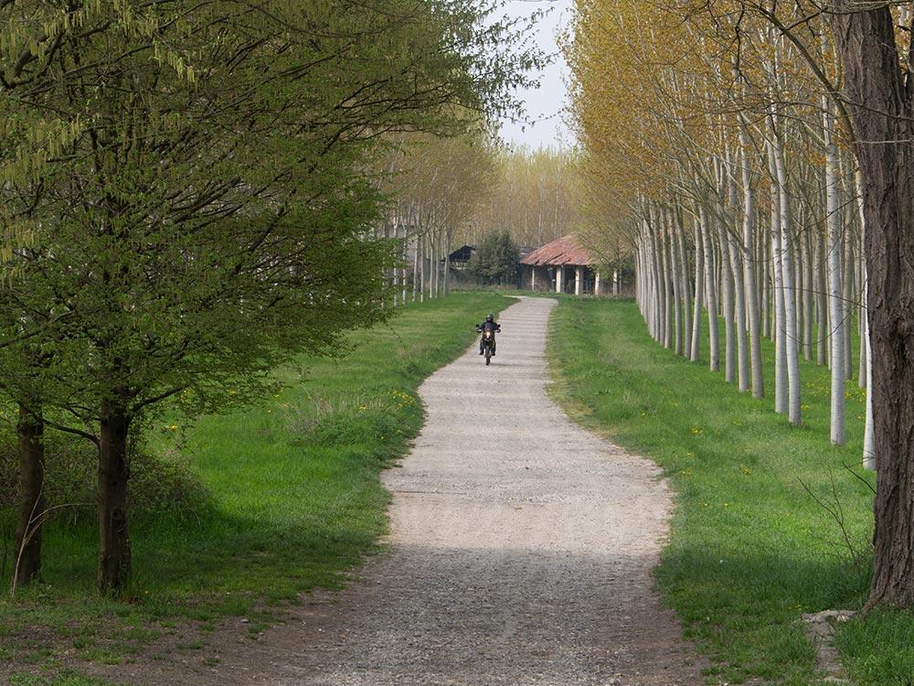 Parco del Ticino 13