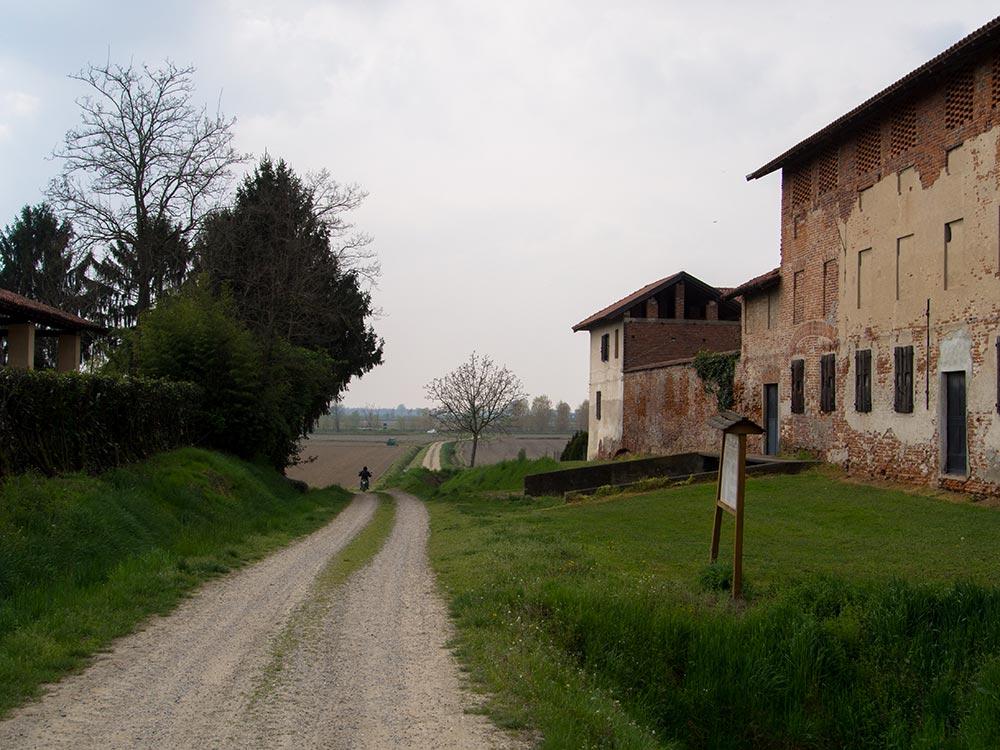 Parco del Ticino 16