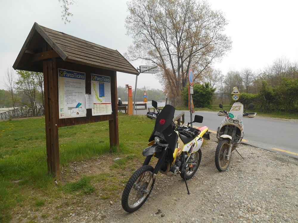 Parco-del-Ticino-17