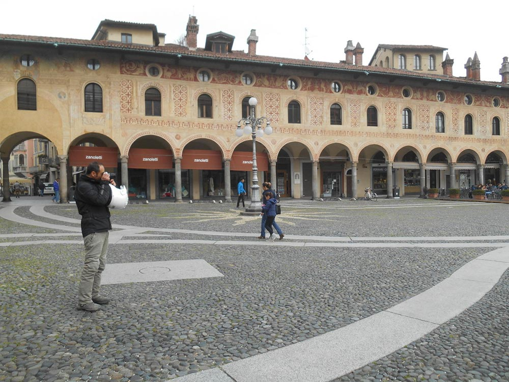 Parco-del-Ticino-20