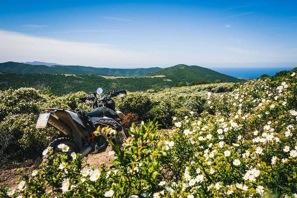 Stew-Sardegna-2016-Sporcorendurista-32